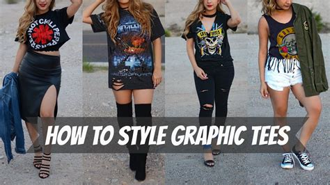 Style Graphic 9 how to style graphic s diy how to distress a