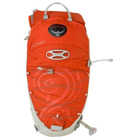 osprey verve 4 hydration pack1000101010101010010100 osprey verve 5 hydration pack mtb verve 9 for sale