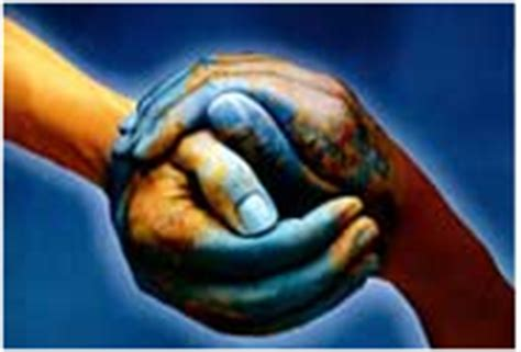intentional peer support an alternative approach books ncdd resource center 187 intentional peer support an