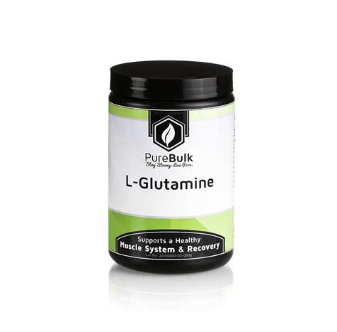 supplement glutamine l glutamine powder bodybuilding supplements