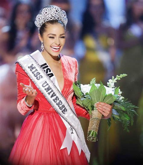 india winner 2012 meet miss usa miss universe 2012 photo2 india today