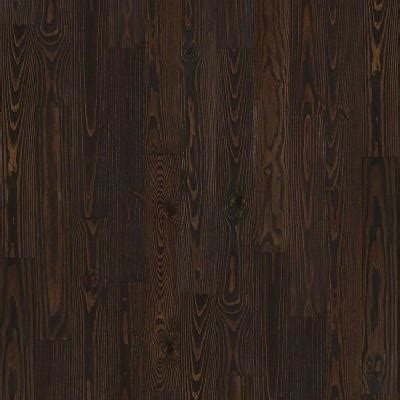 shaw hudson square knoxville 3 4 in thick x 5 1 8 in wide x random length solid hardwood