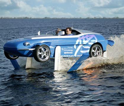 fiberglass boat repair kingston ontario boat repairs fiberglass composites custom ontario