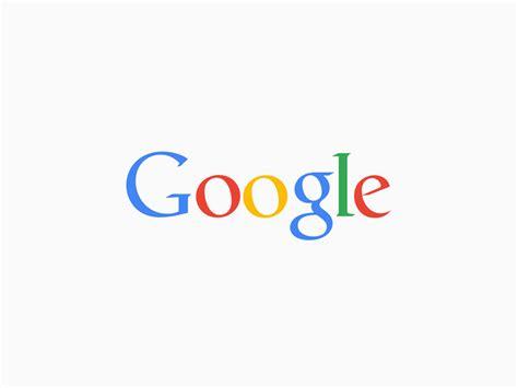 google design jobs new york google logo transformation by derek torsani dribbble