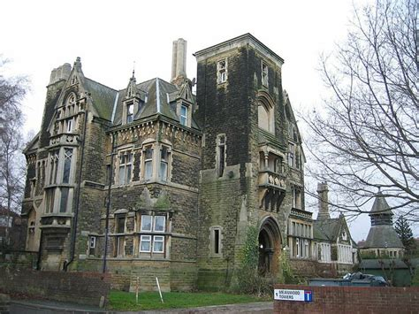 1866 victorian second empire in vancouver washington meanwood towers a victorian gothic house built in 1866