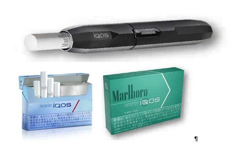 lade elettroniche elektronisches zigarettenimitat philip morris launcht