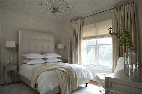 white and beige bedroom chagne beige bedroom with tall leather tufted headboard