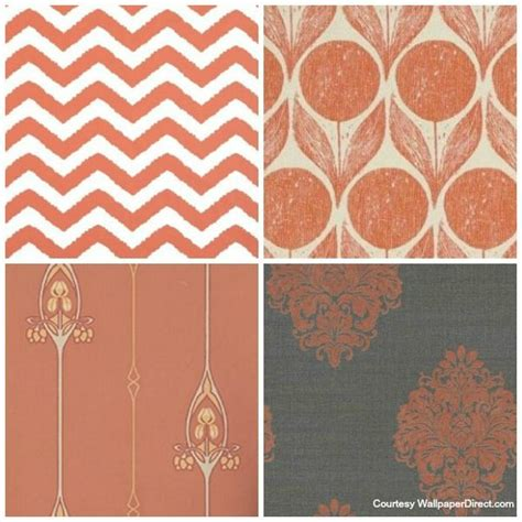 17 best images about colour trends 2015 2016 on copper design trends and journals