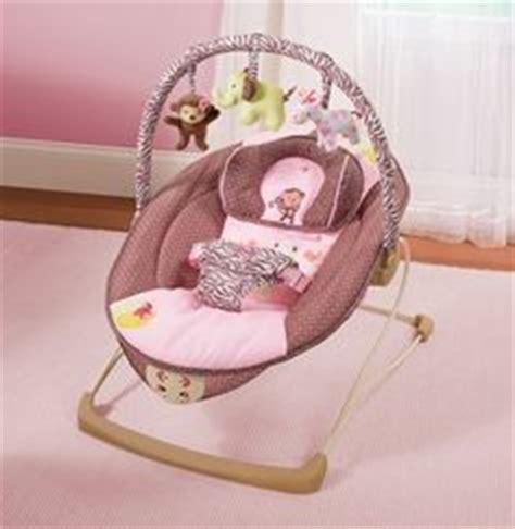 jungle jill swing image gallery newborn baby girl bouncer