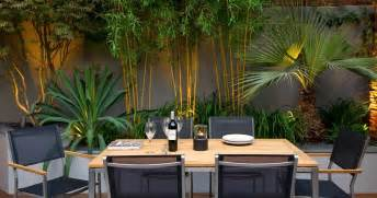 Small Garden Lighting Ideas Contemporary Garden Interior Design Ideas
