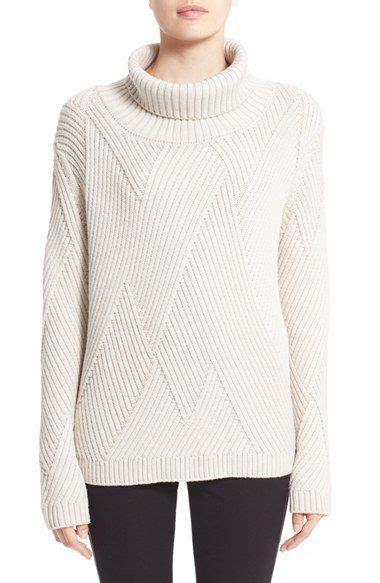 rag bone blithe merino wool turtleneck sweater