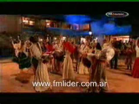 testi canzoni spagnole canzoni spagnole e messicane yahoo answers