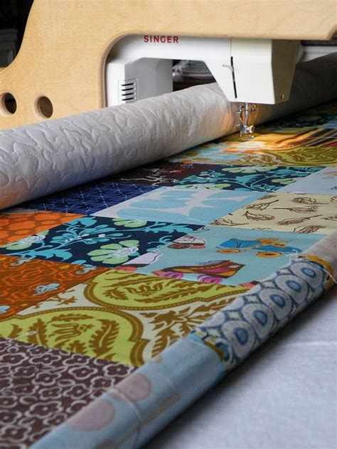 How To Arm Quilt by 17 Best Images About Quilt Frames On Quilt