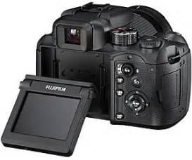 Fujifilm Finepix Prosumer fuji finepix s100fs advanced prosumer digital