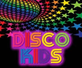 Are you looking for a quality mobile disco for your children s party