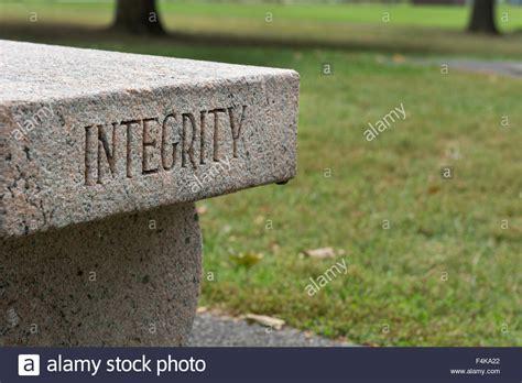stone benches ireland 100 stone benches ireland praiseworthy garden bench
