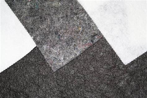 harga geomembrane geotextile karpet jalan