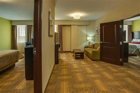 two bedroom suites atlanta one bedroom suite picture of staybridge suites atlanta