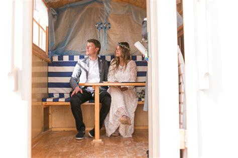 Hochzeit Norderney by Inselhochzeit Auf Norderney Alina Atzler