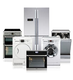 kitchen appliance installation kitchen appliances installation services london elcofix ltd