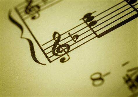imagenes religiosas musicales cancionero cristiano 187 cancionero cristiano acordes de