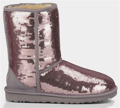 uggs outlet uggs canada cheap ugg boots on sale