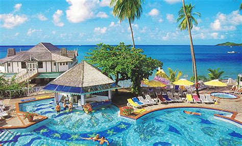 what is the best sandals resort to stay at sandals resorts halcyon st lucia caribbean vacation
