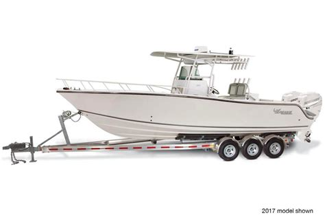 mako craft boats for sale 2018 new mako 284 cc284 cc center console fishing boat for