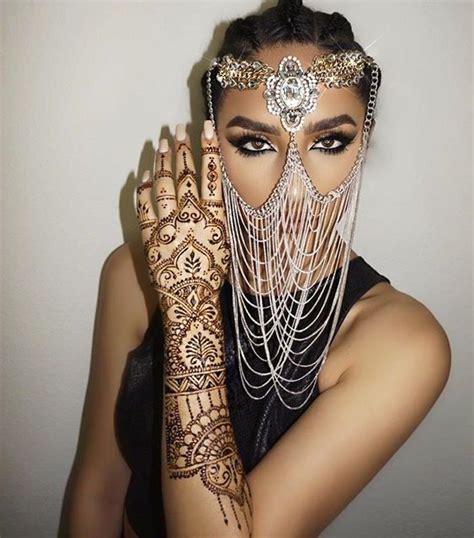 1000  ideas about Arabian Nights Costume on Pinterest
