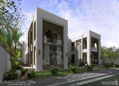 home design arabic style 34 best arabic modern style images on mansions villa and villas