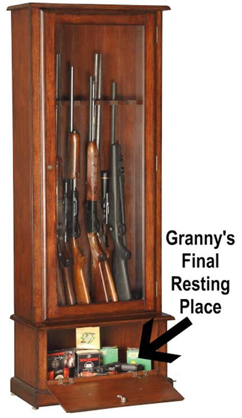 rudy easy gun cabinet designs  wood plans  uk ca