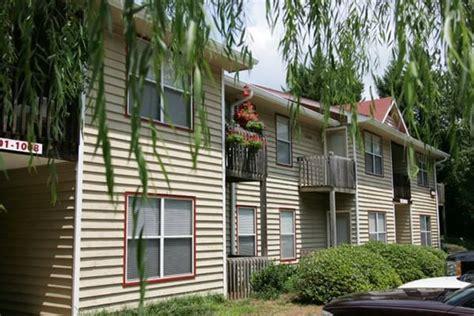1 bedroom apartments in dalton ga 1 bedroom apartments in dalton ga 28 images emeralds