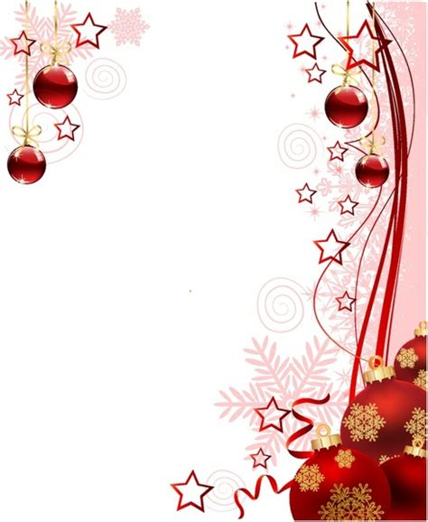 christmas wallpaper hd vertical christmas wallpaper vertical vertical christmas banners