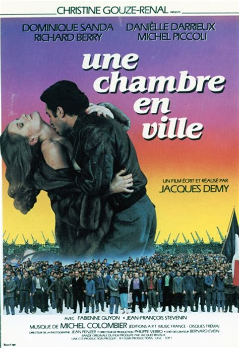 une chambre en ville best jacques demy top 10 with synopses