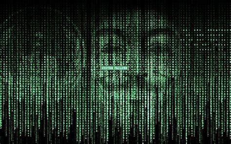 imagenes hd hacker hacker ordenador sadic oscuro anarchy im 225 genes de fondo