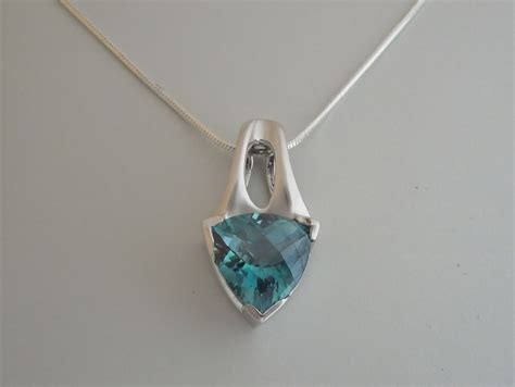 breckenridge bead gallery featured products j m jewelry