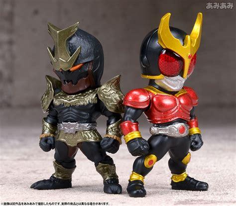 New Converge Kamen Rider 1 1pcs Go Gadoru Ba amiami character hobby shop converge kamen rider