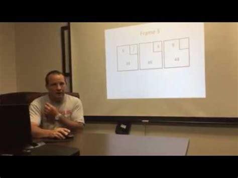 tutorial bowling youtube bowling scoring tutorial youtube