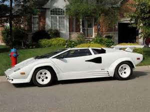 88 Lamborghini Countach 404 Not Found