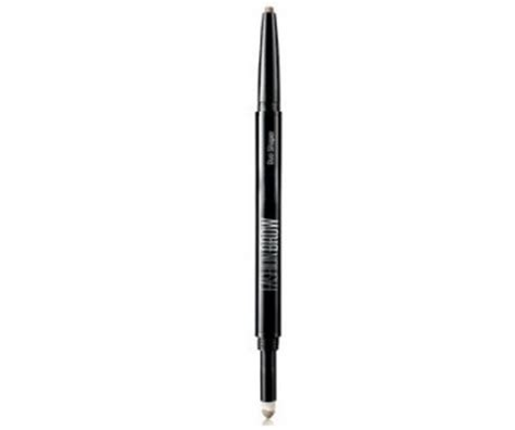 Maybelline Fashion Brow Kit 10 best eyebrow pencils powders and eyebrow kits in india