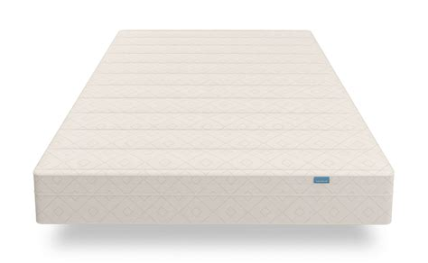 memory foam or which is the best mattress