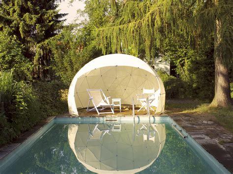 garden igloo garden igloo hier bei coolstuff de gratis versand