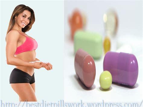 best pills for that work best diet pills that work reviews on weight loss pills