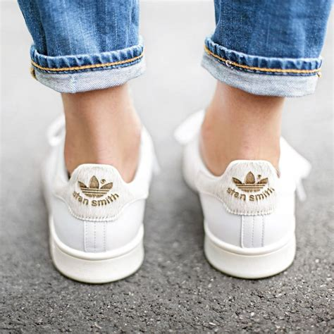 Adidas Stan Smith Fashionable Adidas Stan Smith Adidas Sneakers Style Fashion Tag