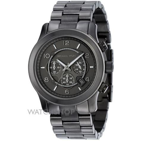 s michael kors chronograph mk8143 shop