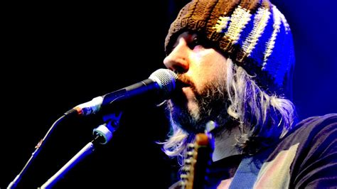 badly boy glastonbury festival news in pictures jersey folklore festival