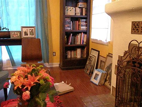 hacienda home decor style home decorating hacienda home style