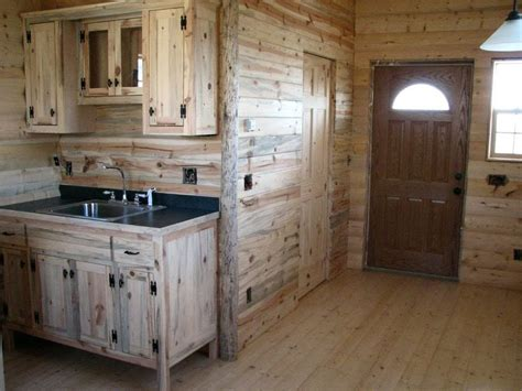 kitchen inspiring wooden kitchen table and chairs design 23 remarkable unfinished pine cabinets for your kitchen