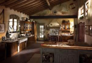 Country Ideas For Kitchen Prepper Kitchen Ideas On Farmhouse Kitchens