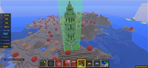 minecraft map creator how to edit your minecraft maps with an external editor